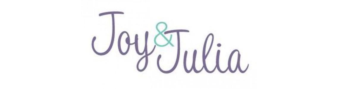 Joy & Julia