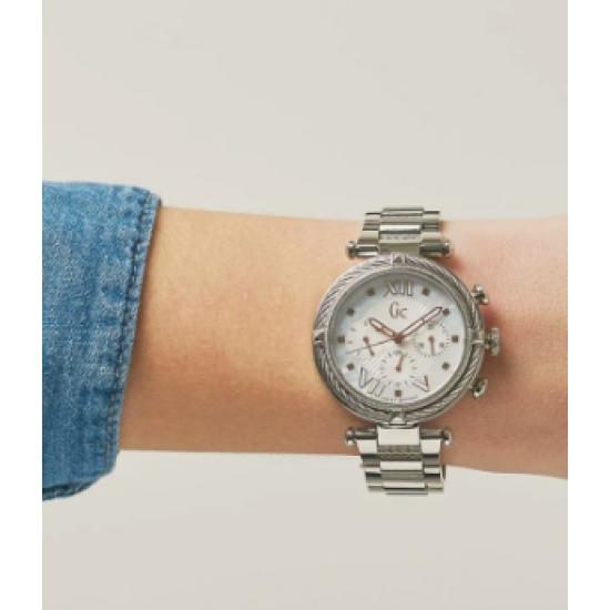 Gc Horloge CableChic