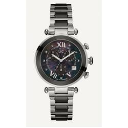 Gc Horloge LadyChic