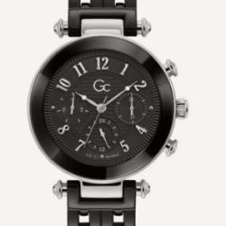 Gc Horloge PrimeChic