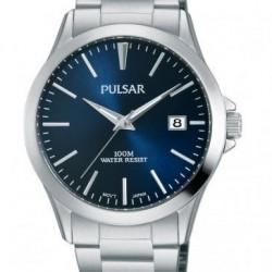 Pulsar Horloge Quartz
