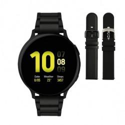 Samsung Galaxy Active2 Special Edition Zwart 44mm