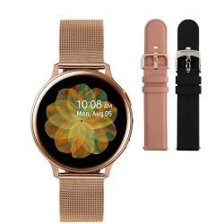 Samsung Galaxy Active2 Special Edition Rosé 40mm
