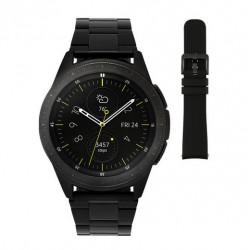 Samsung Galaxy Watch Special Edition Zwart 42mm