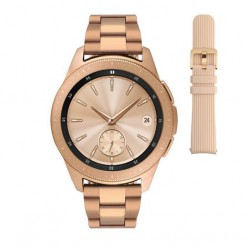 Samsung Galaxy Watch Special Edition Rosé 42mm