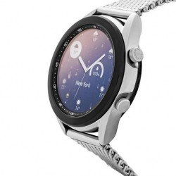 Samsung Galaxy Watch3 Special Edition Staal 41mm
