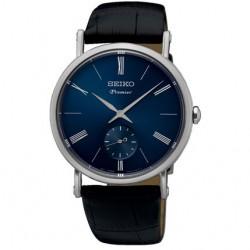 Seiko Premier Horloge